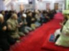 Kilis'te Zeytin Dalı Harekatı'na destek