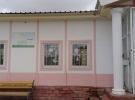 Van'da teröristlerin yaktığı okul yenilenerek hizmete sunuldu