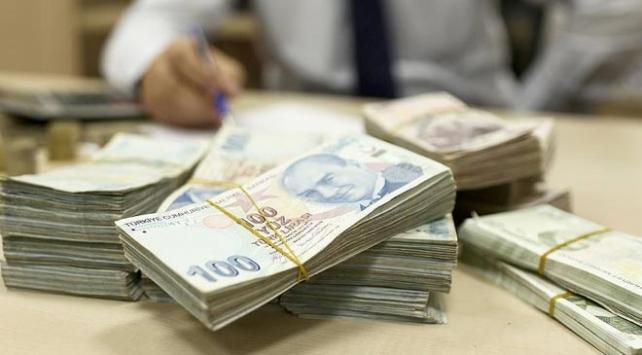 Tefecilere 1,4 milyon lira ceza kesildi