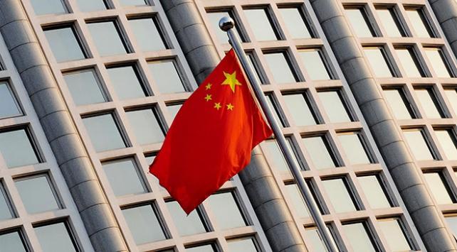 Çinde yeni kabine belli oldu