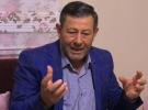 Suriyeli eski general: TSK için öncelik sivilleri korumak oldu