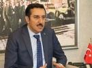 Gümrük ve Ticaret Bakanı Tüfenkci: Hassasiyet ve sabırla yürütülen operasyon neticesinde başarı geldi