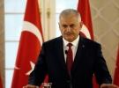 Başbakan Yıldırım: Terör tehdidi kalkana kadar mücadelemiz devam edecek