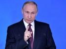 Rusya silahlanma yarışı istemiyor