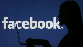 APden Facebooka soruşturma uyarısı