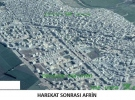 TSK'dan Afrin ile ilgili yalan iddialara fotoğraflı cevap