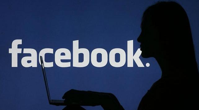 Facebook hisseleri son 5,5 yılın en sert günlük düşüşünü yaşadı