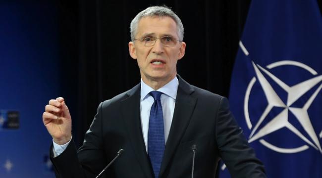 Rusya ile İngiltere arasındaki ajan krizine NATO da dahil oldu