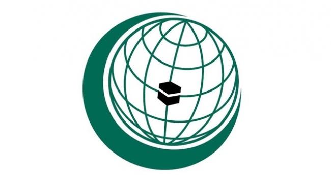 """""""İslam İşbirliği Teşkilatının ekonomik hacmi 75 trilyon dolardan fazla"""""""