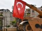 Türkiye'den Mısır'a Afrin cevabı