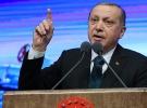 Erdoğan: Akkuyu Nükleer Santrali'nin temelini Putin'le atacağız