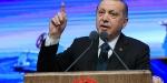 Erdoğan: Akkuyu Nükleer Santralinin temelini Putinle atacağız