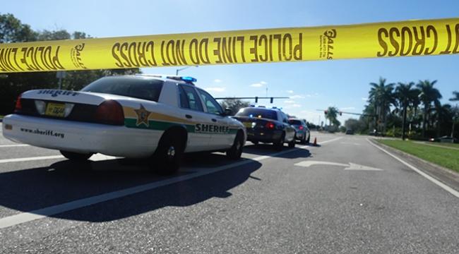 ABDdeki bir lisede silahlı saldırı