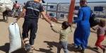 Hollandadan Türkiyeye sığınmacı övgüsü