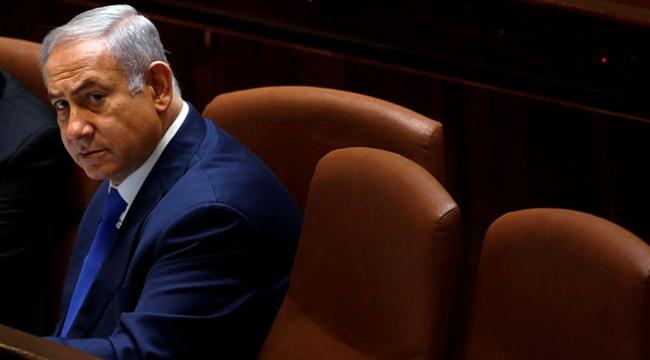 İsrail Başbakanı Netanyahu: Afrikalı göçmenler terörden tehlikeli