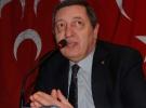 MHP eski Milletvekili Deniz Bölükbaşı vefat etti