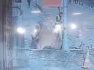 İstanbul'da kazı yapan işçiler ölümden döndü