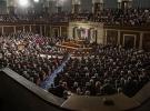 ABD Senatosu'ndan Yemen tasarısına ret