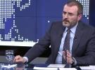 AK Parti Genel Başkan Yardımcısı Ünal: Seçimler tarihinde olacak