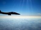 İsrail ordusu 2007'de Suriye'de hava saldırısı düzenlediğini doğruladı