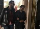 Bilecik'te 2 mahrem imama gözaltı