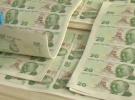 Kalpazanlara darbe: 7 milyon lira sahte para ele geçirildi