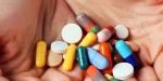 5 kanser ilacı geri ödeme kapsamına alındı