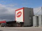 FETÖ'den TMSF'ye devredilen Aynes, cirosunu yüzde 40 artırdı