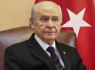 MHP Genel Başkanı Bahçeli'den Nevruz Bayramı mesajı