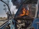 Esed rejimi Doğu Guta'da yine sivilleri vurdu: 59 ölü