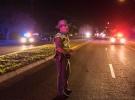 Austin bombacısının öldüğü iddia edildi