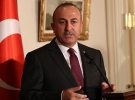 Dışişleri Bakanı Çavuşoğlu: Münbiç'ten sonra sıra diğer şehirlere de gelecek