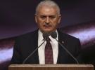 Başbakan Yıldırım, yeni ağaçlandırma seferberliğini açıkladı