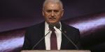 Başbakan Yıldırım: 16 yılda 4 milyar 39 milyon fidan toprakla buluştu