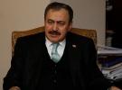 Orman ve Su İşleri Bakanı Eroğlu'ndan Regaib Kandili mesajı