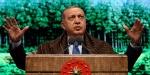 Cumhurbaşkanı Erdoğandan ABDye Münbiç tepkisi