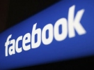 Facebook'a 370 bin dolar para cezası