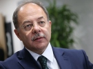 Başbakan Yardımcısı Akdağ: Tecavüz ve öldürme varsa cezaların en ağırını vereceğiz