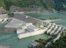 Gönen Hidroelektrik Santrali'nin özelleştirilmesinde 12 şirket teklif verdi