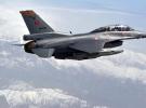 Irak'ın kuzeyinde saldırı hazırlığındaki 3 terörist etkisiz hale getirildi