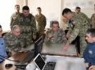 Genelkurmay Başkanı Akar Hakkari'deki birlikleri denetledi