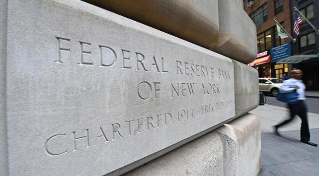 ABD Merkez Bankası faiz kararını açıkladı