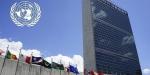 BM, ateşkesin Suriyede uygulandığını görmek istiyor