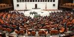 İstihdamı ve vergi teşviklerini artırmaya yönelik torba tasarı kabul edildi
