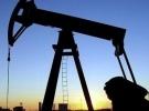 Petrol fiyatları son 7 haftanın en yüksek seviyesine tırmandı