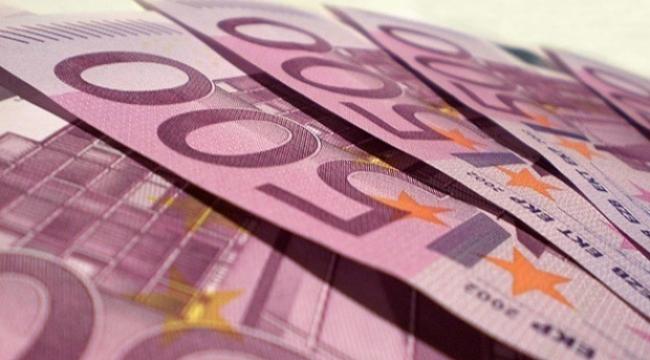 Avrupa Birliğinden Tunusa 20 milyon euroluk destek