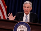 Fed Başkanı Powell'dan faiz kararına ilk yorum