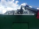 Çİftlik Bank benzeri 65 şirket radarda