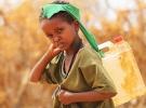 2050'de 5 milyar insan temiz su sıkıntısı yaşayacak