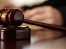 ABD yargısından geri adım: Cumhurbaşkanlığı korumalarına yönelik suçlamalar düşürüldü